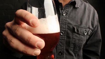 Пивні рекорди: скільки коштувала найдорожча банка пива