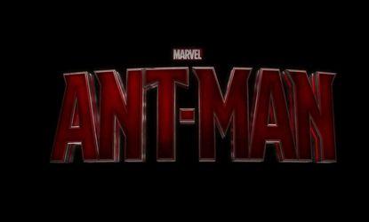 """Фільм дня. """"Людина-мураха"""" – фантастичний бойовик, заснований на популярних коміксах"""