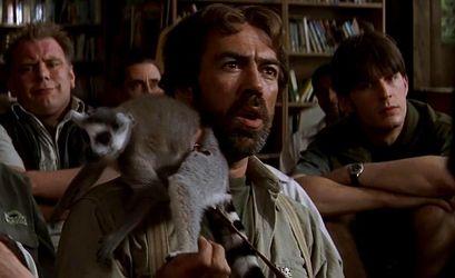 """Фільм дня. """"Люті створіння"""": як дружба людей і тварин переможе комерцію"""