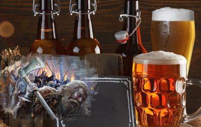 Експерти розповіли, з чого потрібно пити пиво, щоб відчути справжній смак