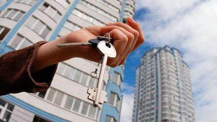 У Києві новий тренд: малі квартири