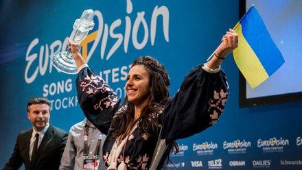 12 років в очікуванні перемоги: життя української делегації на Євробаченні-2016