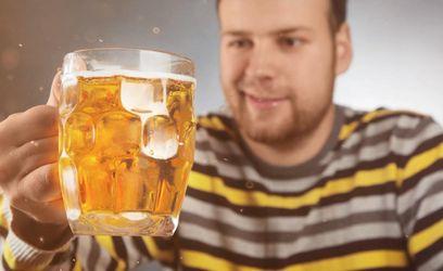 Чем удивляют пивные традиции мира