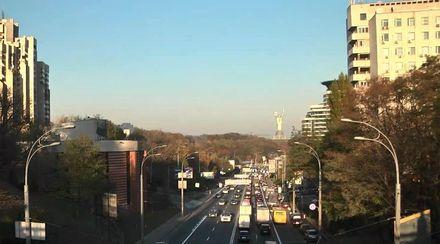 Оренда житла у Києві суттєво здорожчає: якими будуть ціни восени