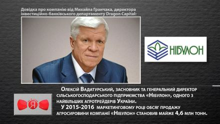 """Не чекайте """"покращення"""": успішний українець поділився секретами ведення бізнесу"""