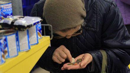 Грошей немає, але тримаються: які пенсії отримують кримські пенсіонери