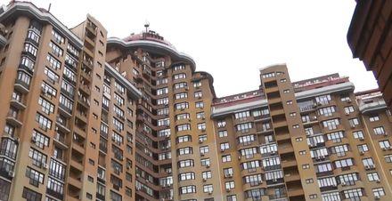Чи купуватимуть іноземці українську нерухомість