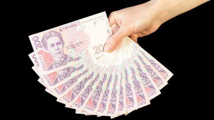 Про борги ніхто не забув: кримчани будуть віддавати українські кредити російським банкам
