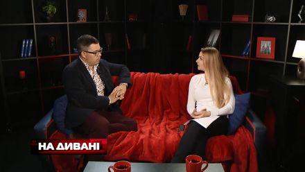 У нас викривлене уявлення про боротьбу з корупцією, – Тарас Березовець