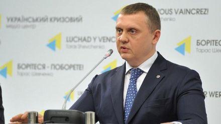 """Скільки коштує """"позитивне"""" рішення в українських судах"""