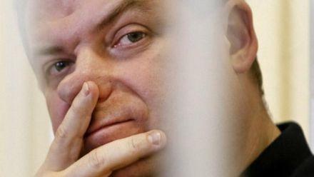 """""""Діамантовий прокурор"""": чи загрожує Корнійцю четверте кримінальне провадження"""