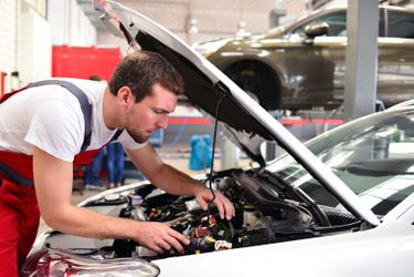 Головні міфи про авто на газу на прикладі Skoda Superb з прямим вприскуванням