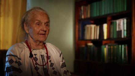 Героїня минувшини: як хоробра медсестра УПА рятувала життя, неодноразово ризикуючи власним