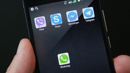 ТОП популярных приложений для смартфонов, которые расширяют возможности общения