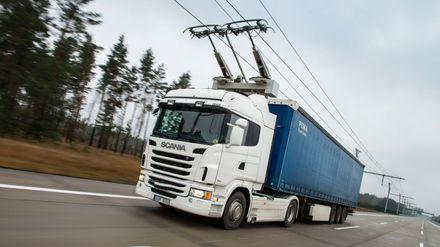 Як шведи зробили крок вперед у розвитку електромобілів