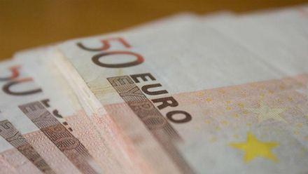 Як зниження облікової ставки позначиться на гаманцях українців