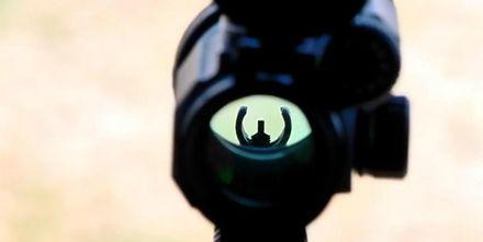 """Кому і навіщо Аваков """"роздає"""" нагородну зброю"""