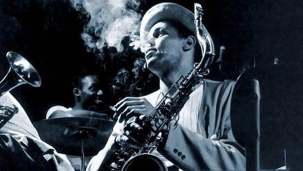 Неофіційний гімн епохи гангстерів: як джаз підкорив світ