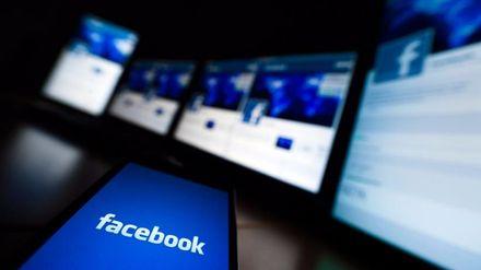 Facebook: история создания крупнейшей соцсети в мире