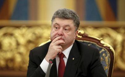 Вірити чи не вірити: скільки обіцянок виконав Порошенко