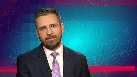 Настоящее время. Россия сократит военный контингент в Сирии. Чем особенен  Сочельник во Львове