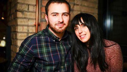 Современная с крымско-татарскими традициями, – Джамала о предстоящей свадьбе