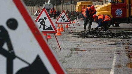 Чому кримська влада виділяє сотні мільйонів на імітацію ремонту доріг