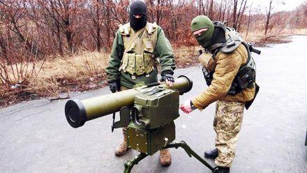 Які українські військові розробки сміливо конкурують із закордонними аналогами