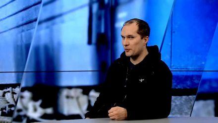 Нужна ли торговая блокада оккупированного Донбасса – откровенное интервью с Бутусовым