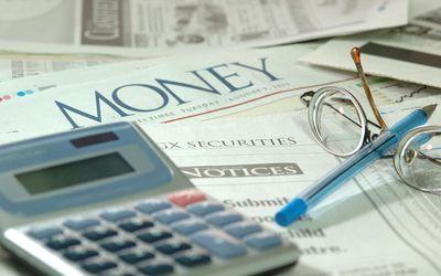 Экономисты рассказали об интересной альтернативе банковскому депозиту