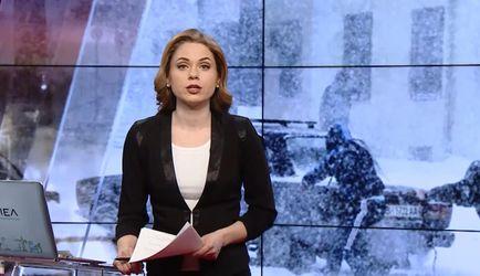 Законопроект про окупацію та торгівельну блокаду: детальне інтерв'ю із Соболєвим