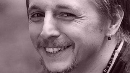 Ігор Пелих: український ведучий, який захоплював своєю енергією