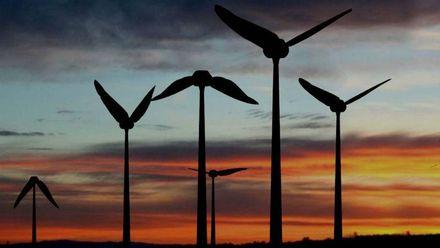 Инженеры совершили прорыв в альтернативной энергетике
