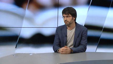 Якщо Насірову не оголосять нову підозру, то він матиме всі шанси уникнути арешту, – експерт
