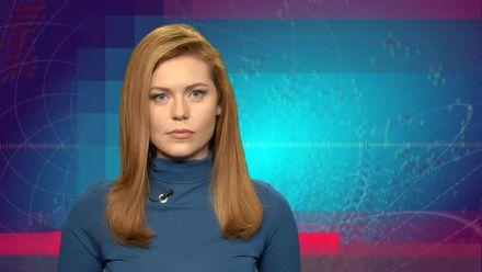 Настоящее время. Україна розсекретить переписку з Росією. Скандальна акція російських феміністок