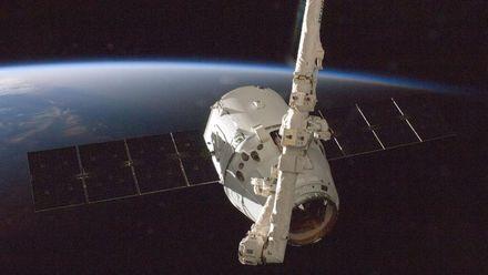 Британський школяр знайшов помилку в даних NASA