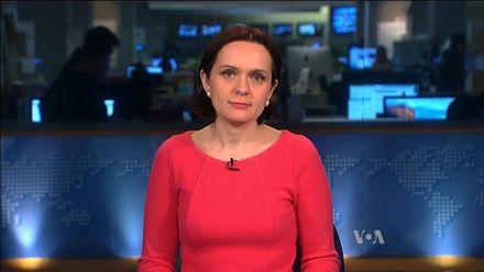 Голос Америки. Росіяни використовують в Україні нові види озброєння та військові методи