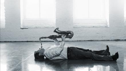 Jazz. Музыка свободных: Как в СССР боролись с джазом