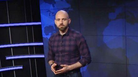 Грани правды. Как Россия разыгрывает политические игры в Украине