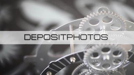 Українська компанія увійшла в п'ятірку найбільших фотобанків світу