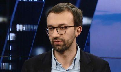 На Мартиненка відкриті провадження й в інших країнах, – Лещенко
