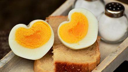 Що їсти для здорової печінки: поради дієтолога