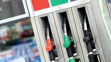 Эксперты рассказали, как будут меняться цены на топливо