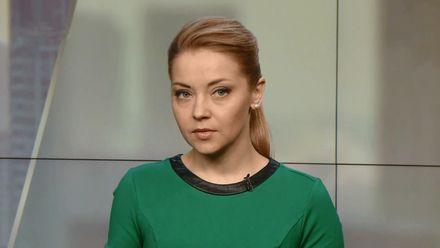 Выпуск новостей за 15:00: Крым засыпало снегом. Победа Макрона