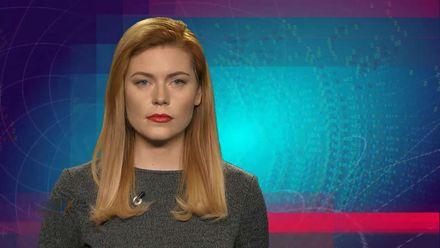 Настоящее время. У Луганську відключили електрику В Україні можуть заборонити аборти