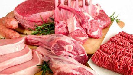 Чому виробництво м'яса в Україні стає невигідним