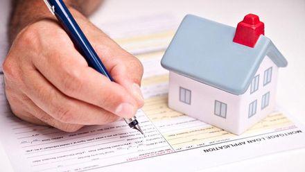 Хто і скільки повинен платити податку на нерухомість
