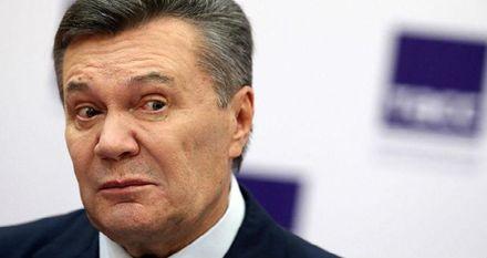 Право на правду. Чому Інтерпол зняв з міжнародного розшуку Януковича