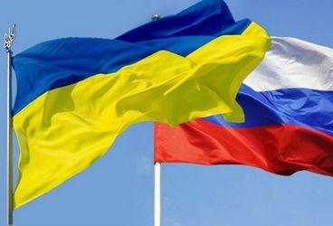 Грани правды. Россия временно получила Крым, но навсегда потеряла Украину