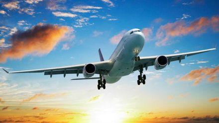 Монополія на небо: чому авіаквитки в Україні коштують дорожче, ніж в Європі
